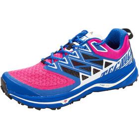 Tecnica Inferno Xlite 3.0 - Chaussures running Femme - bleu